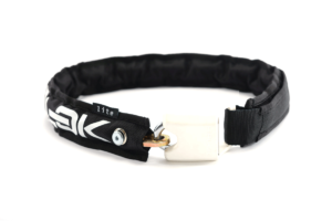 Hiplok Lite Wearable Chain Lock