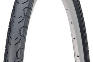 Kenda West Tyre 700mm x 25c