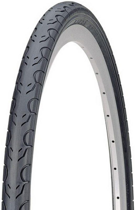 Kenda West Tyre 700mm x 25c