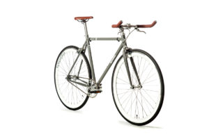 Quella Premium Varsity Endinburgh Bicycle