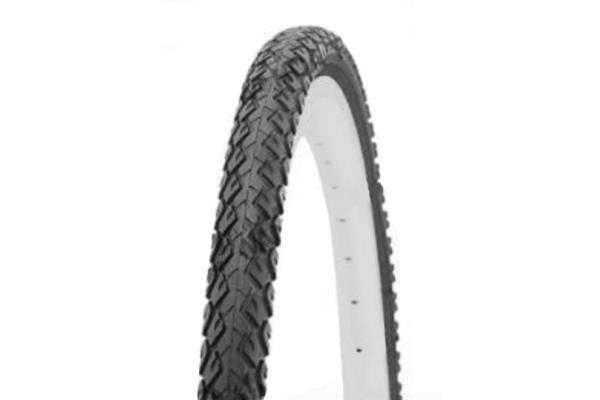 700 x 35c Gravel / Trekking Tyre