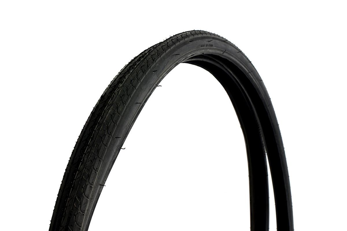 Black Tyre 3