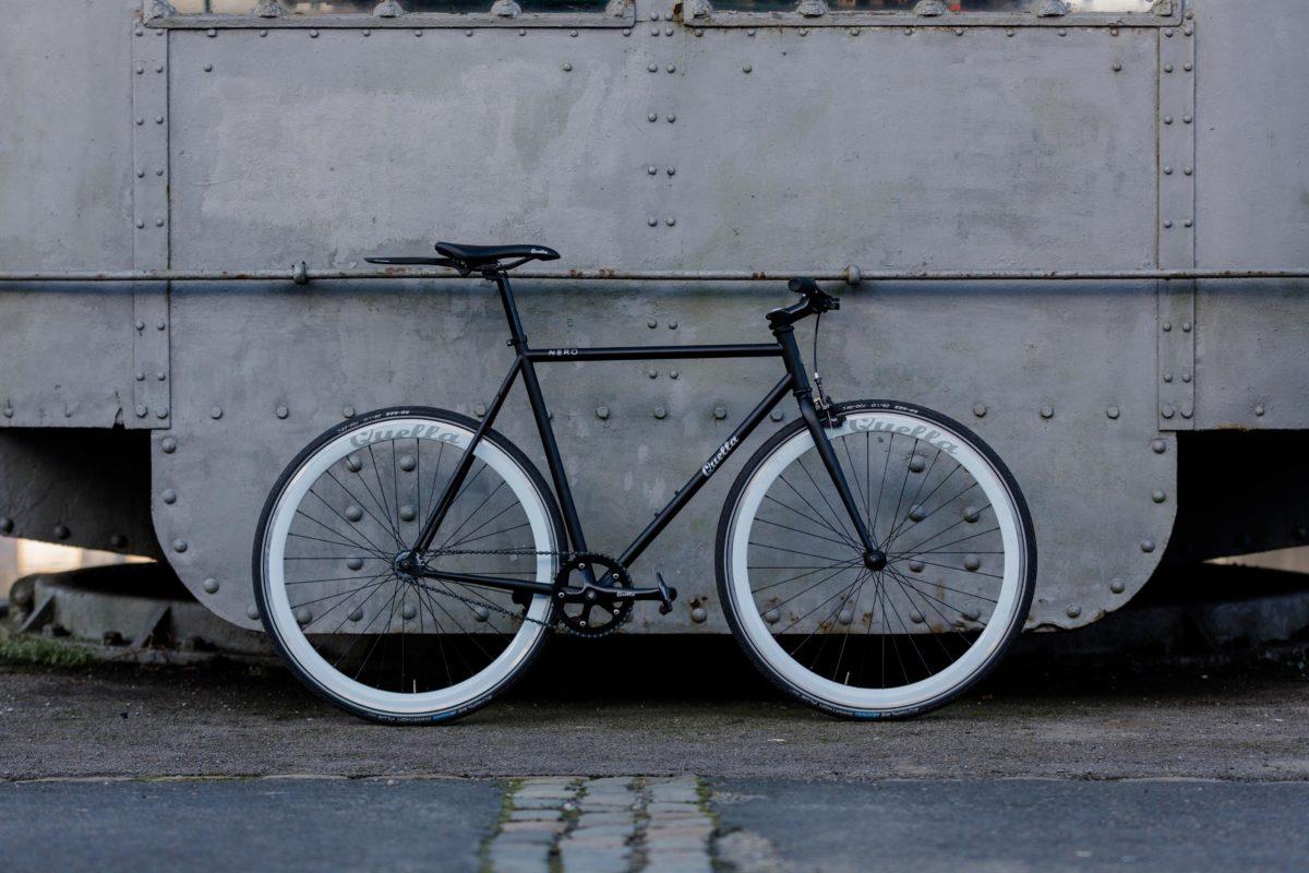 Bristol_urban_cycling_066 (1)