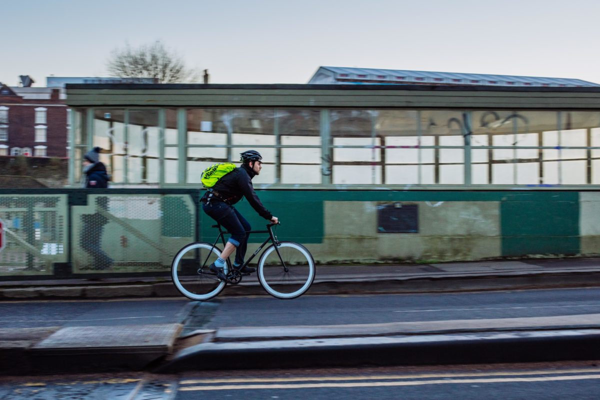 Bristol_urban_cycling_087