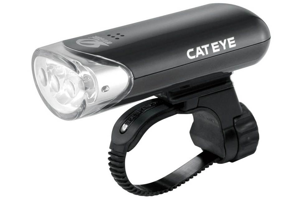 Cateye E135 Light Set