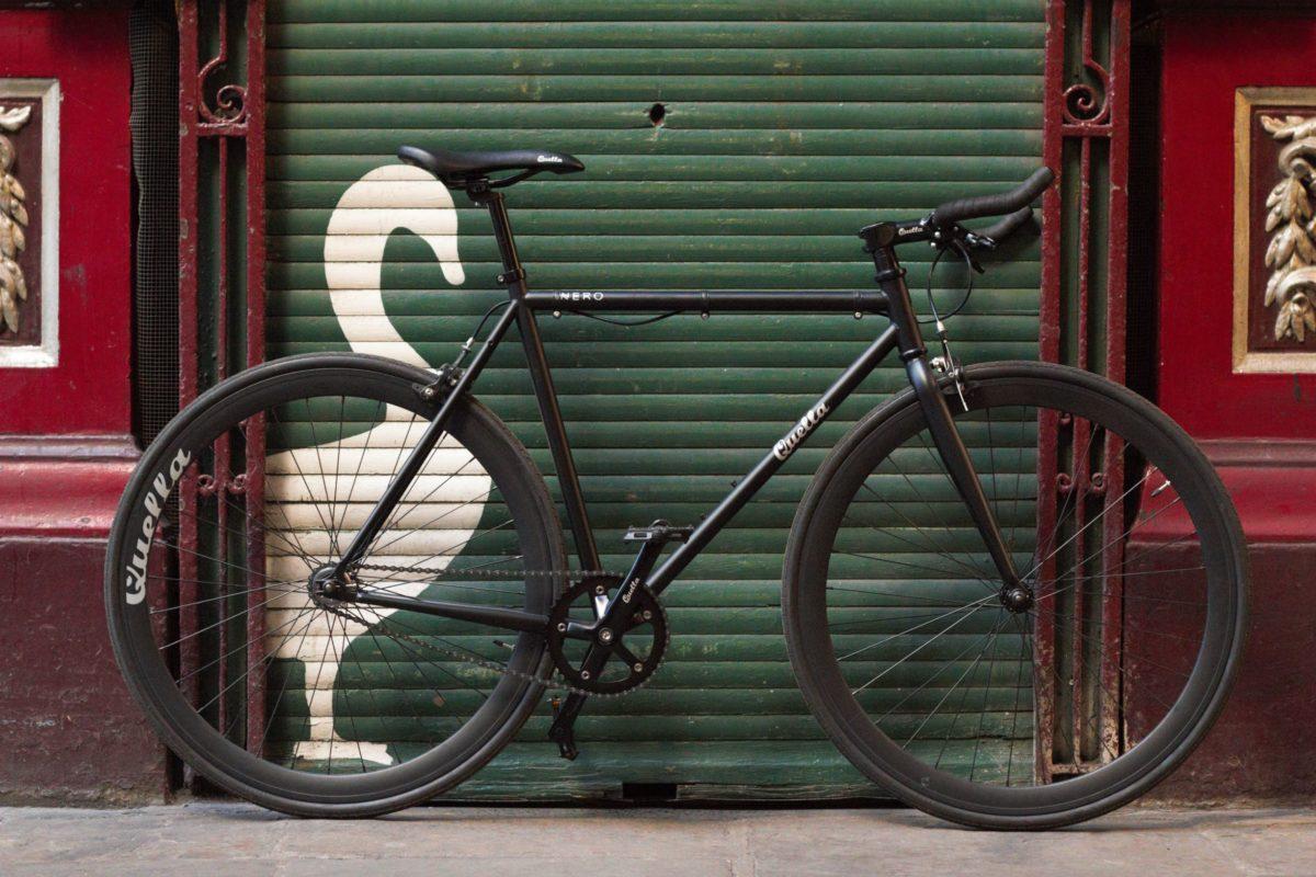 NERO Black London Urban Bike SS FEB 18 (23)