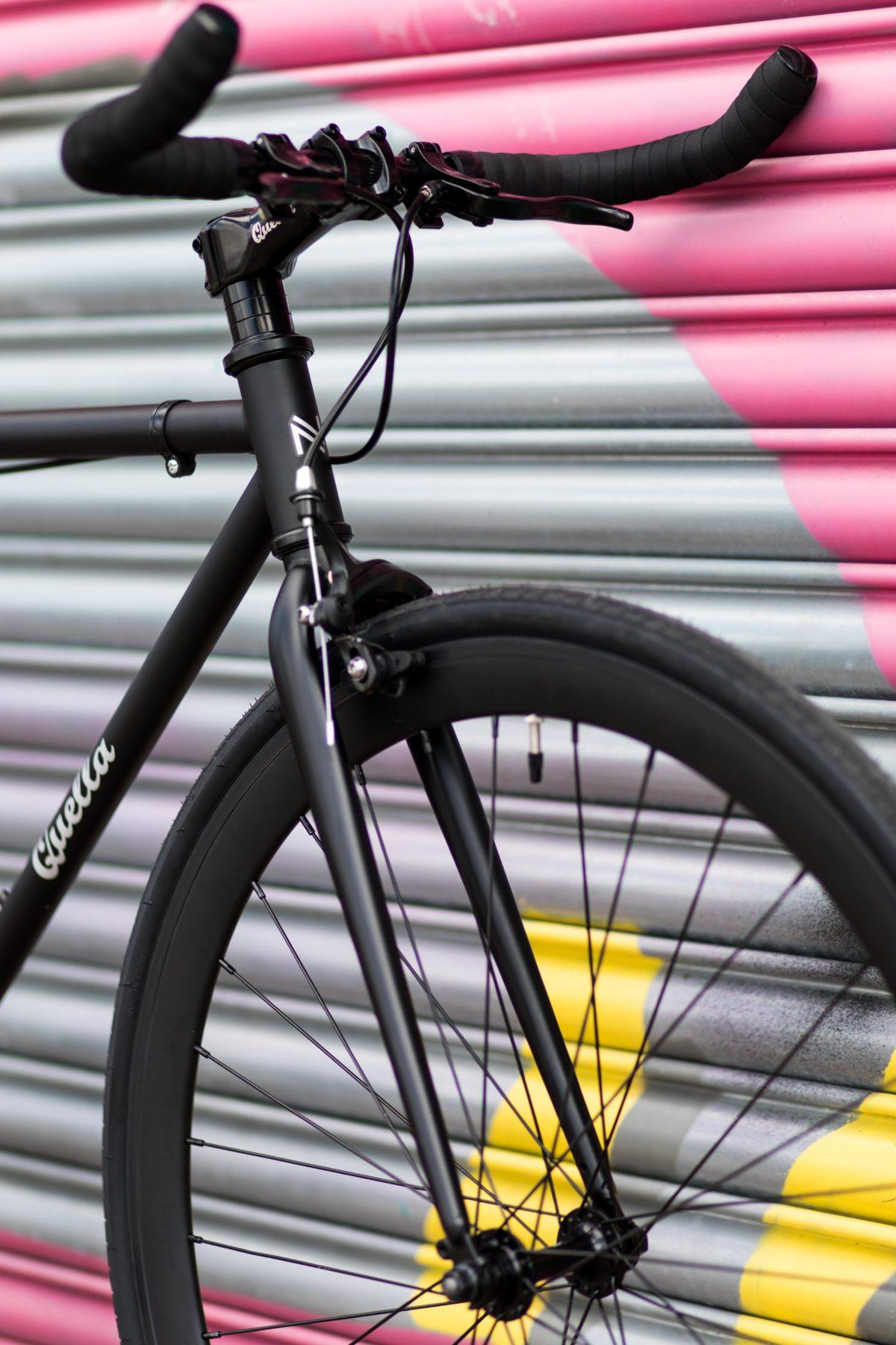 Nero Black SS BikeOnly Urban Cambridge Graffitti – July 2017 (12)