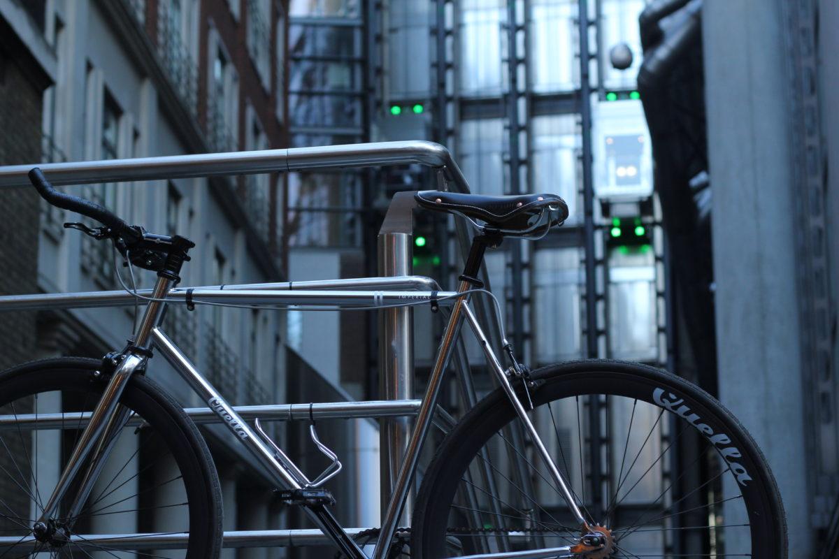 Varsity Imperial AW BikeOnly Urban – Feb 2019 (5)