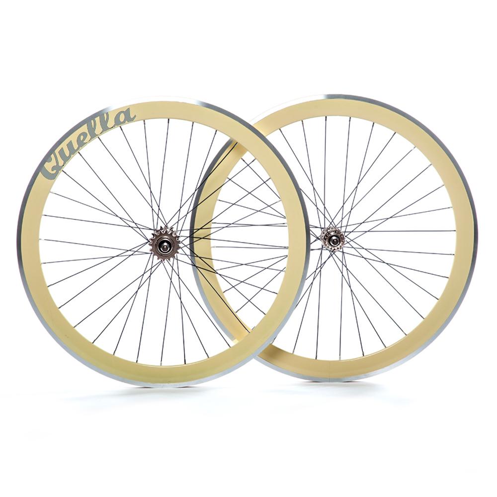 Wheelset Cream 1 Amazon