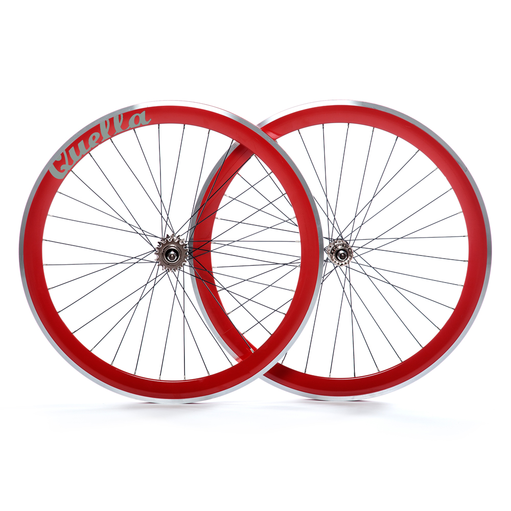Wheelset Red 1 Amazon