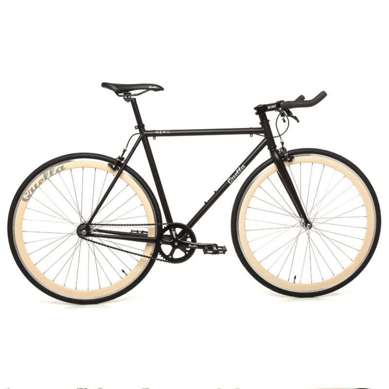 Wheelset Cream 3 Amazon