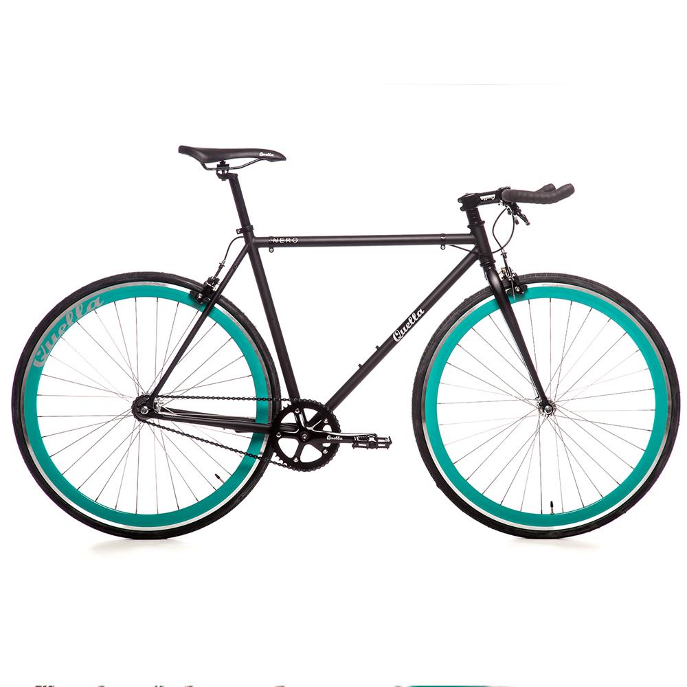 Wheelset Turquoise 3 Amazon
