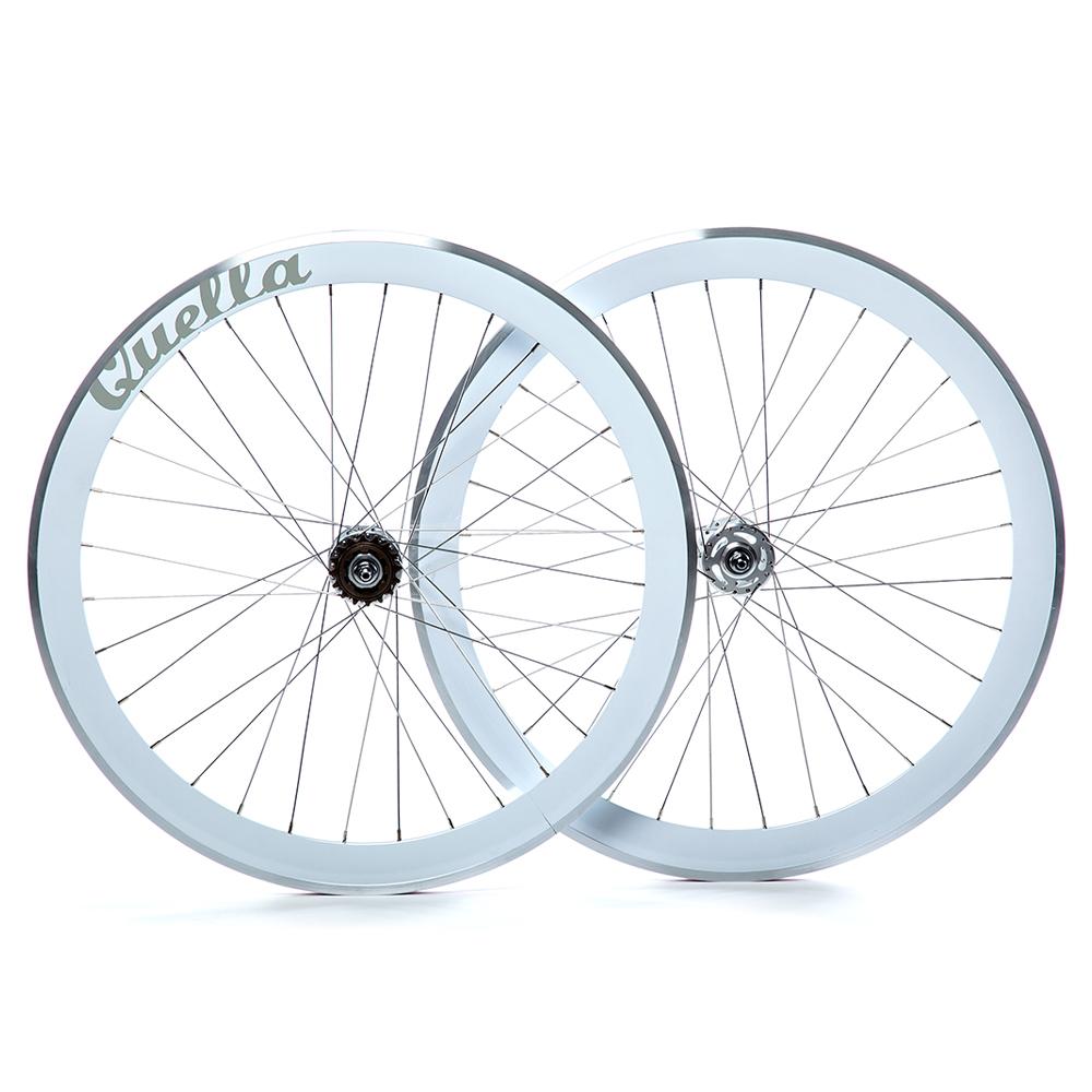 Wheelset White 1 Amazon