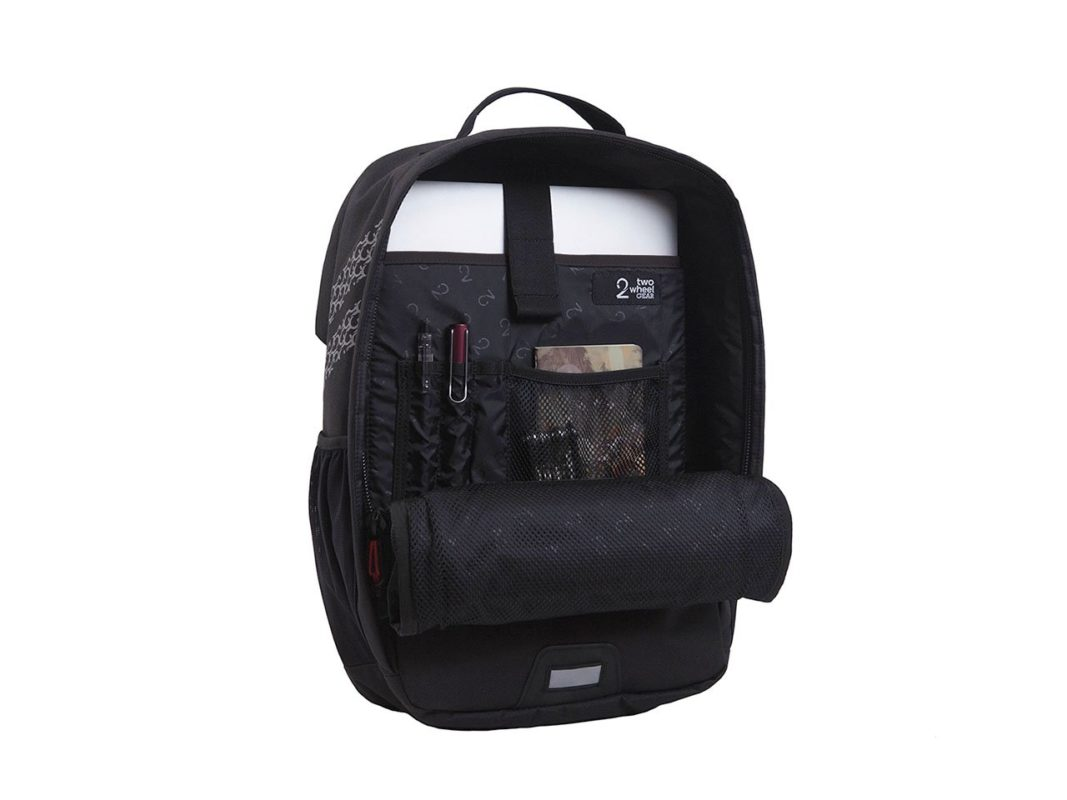 Backpack_Black_Inside