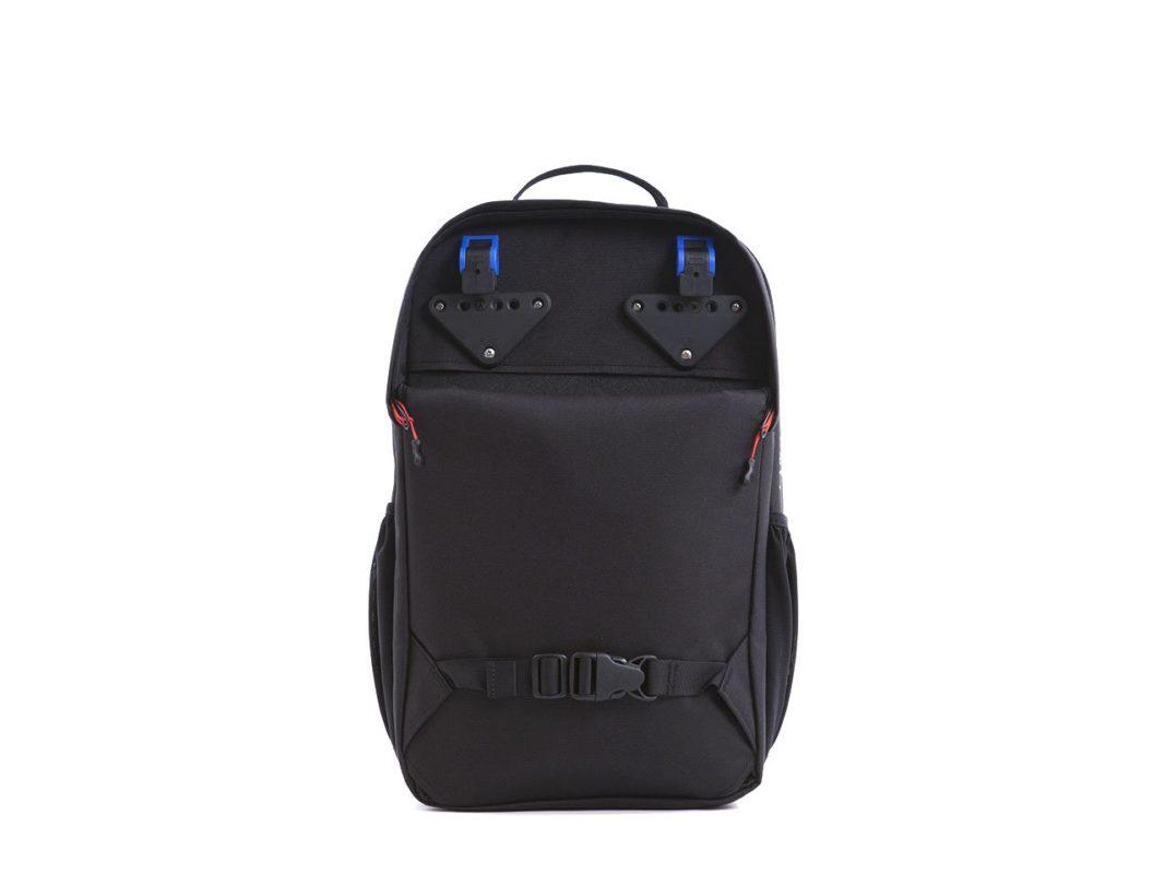 Backpack_Black_Mount_c38ea959-2033-4e40-a64d-c9c1eb348508