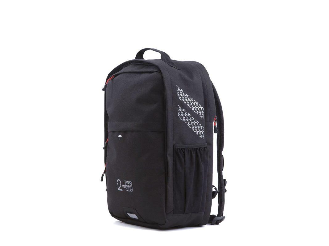 Backpack_Black_Side_a08efb94-1dd2-4ff7-8d1b-742ccf4a2c49