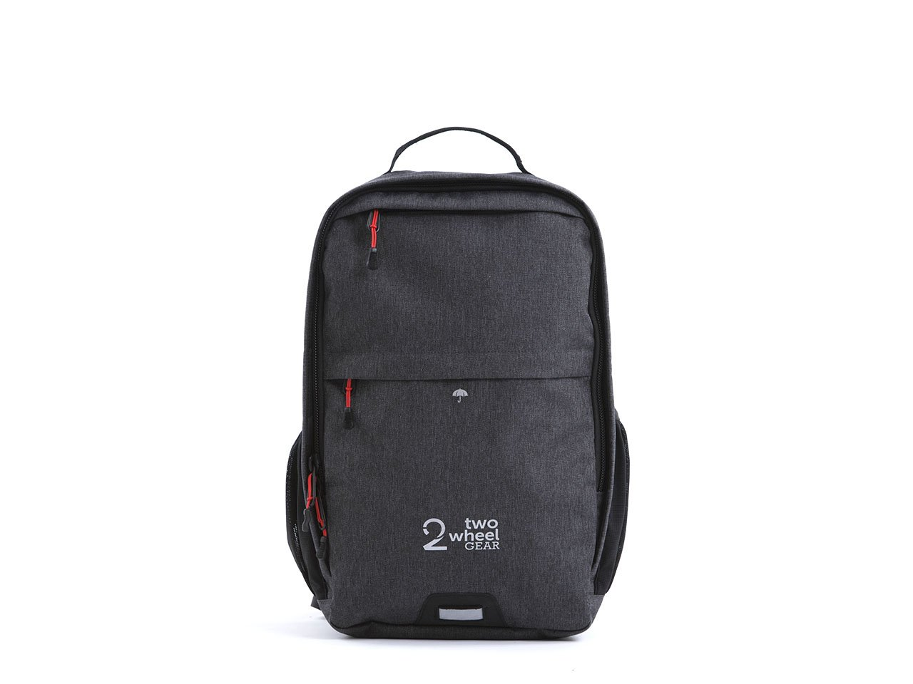Backpack_Graphite_Front_409aea2b-424f-4852-8cfe-5e01a8937c06
