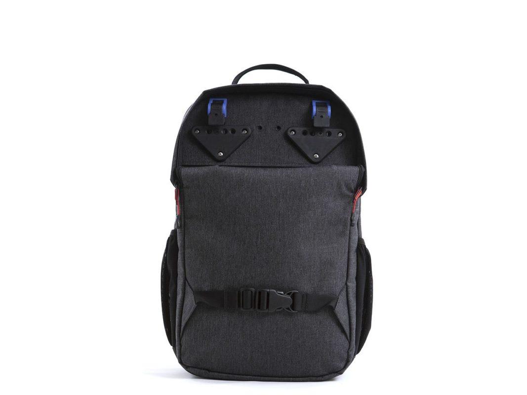 Backpack_Graphite_Mount_15d66d8c-a20e-4838-ada6-96324c1a26fe