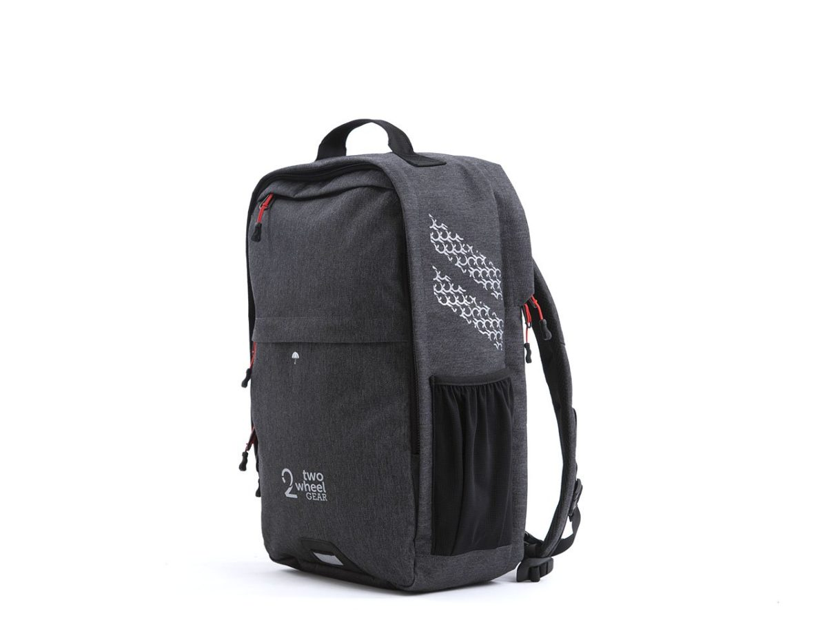 Backpack_Graphite_Side_13316cb7-09f6-41b5-8a30-56876008aa10