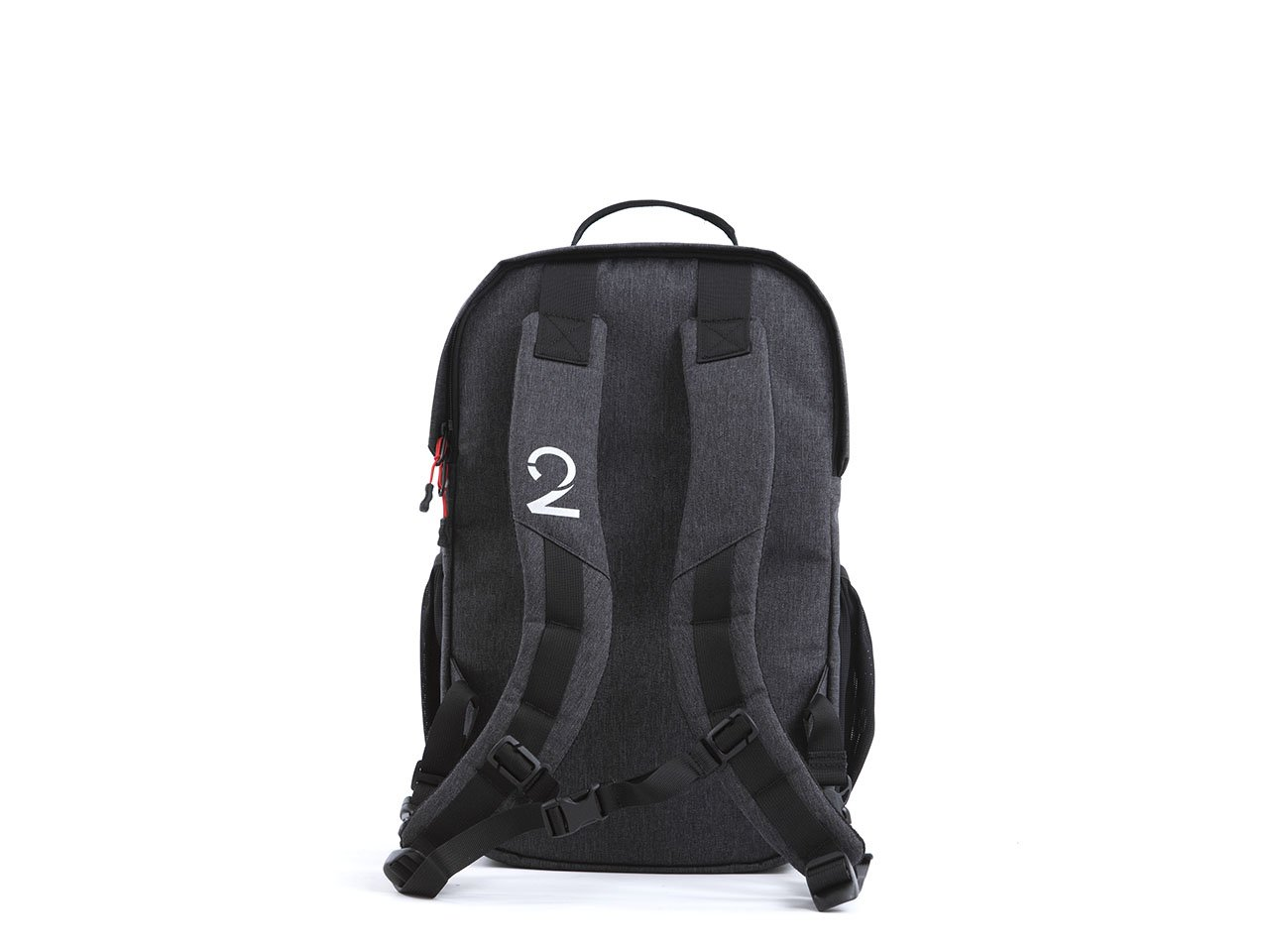 Backpack_Graphite_Straps_27e1c2b5-c340-484a-9096-bc07a68f9aa0