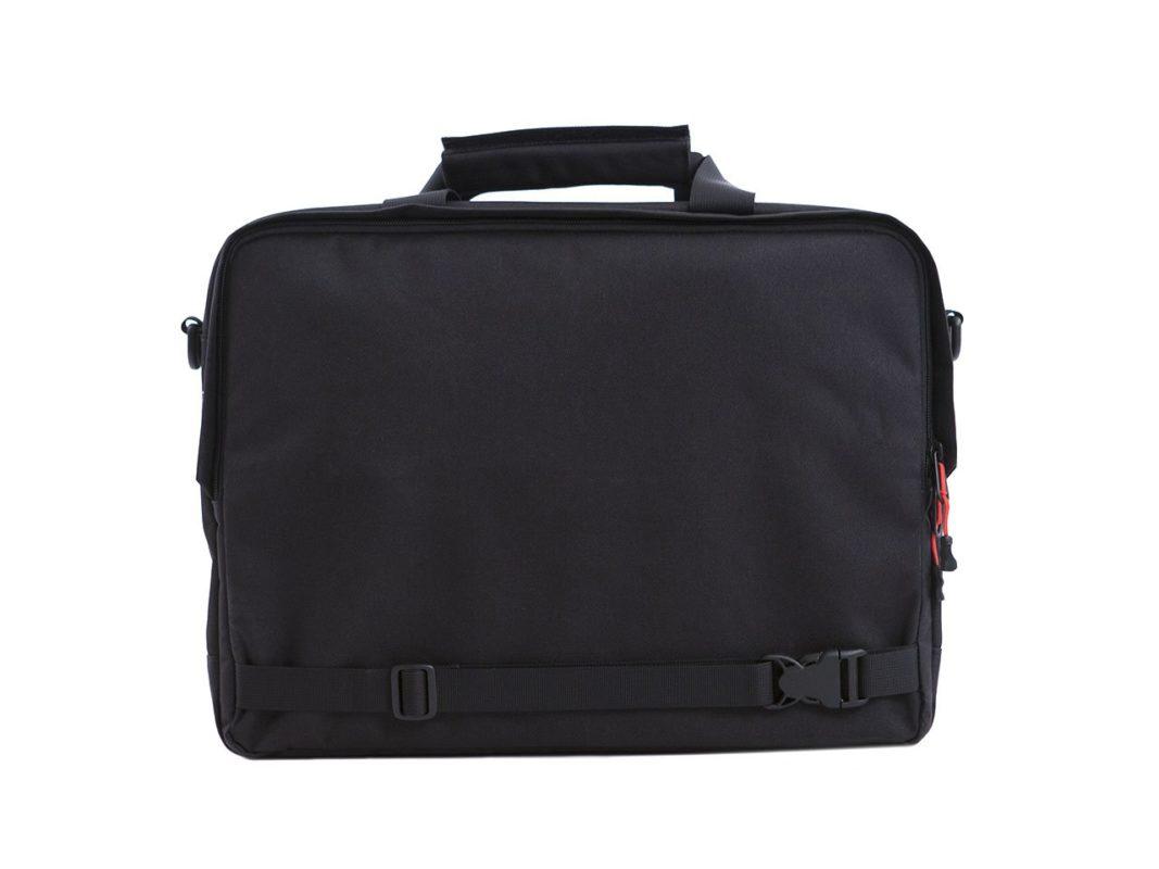 Briefcase_Black_Back