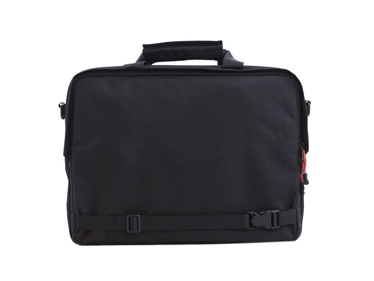 Briefcase_Black_Back
