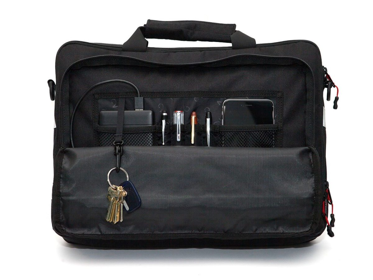 Briefcase_Black_FrontPocket