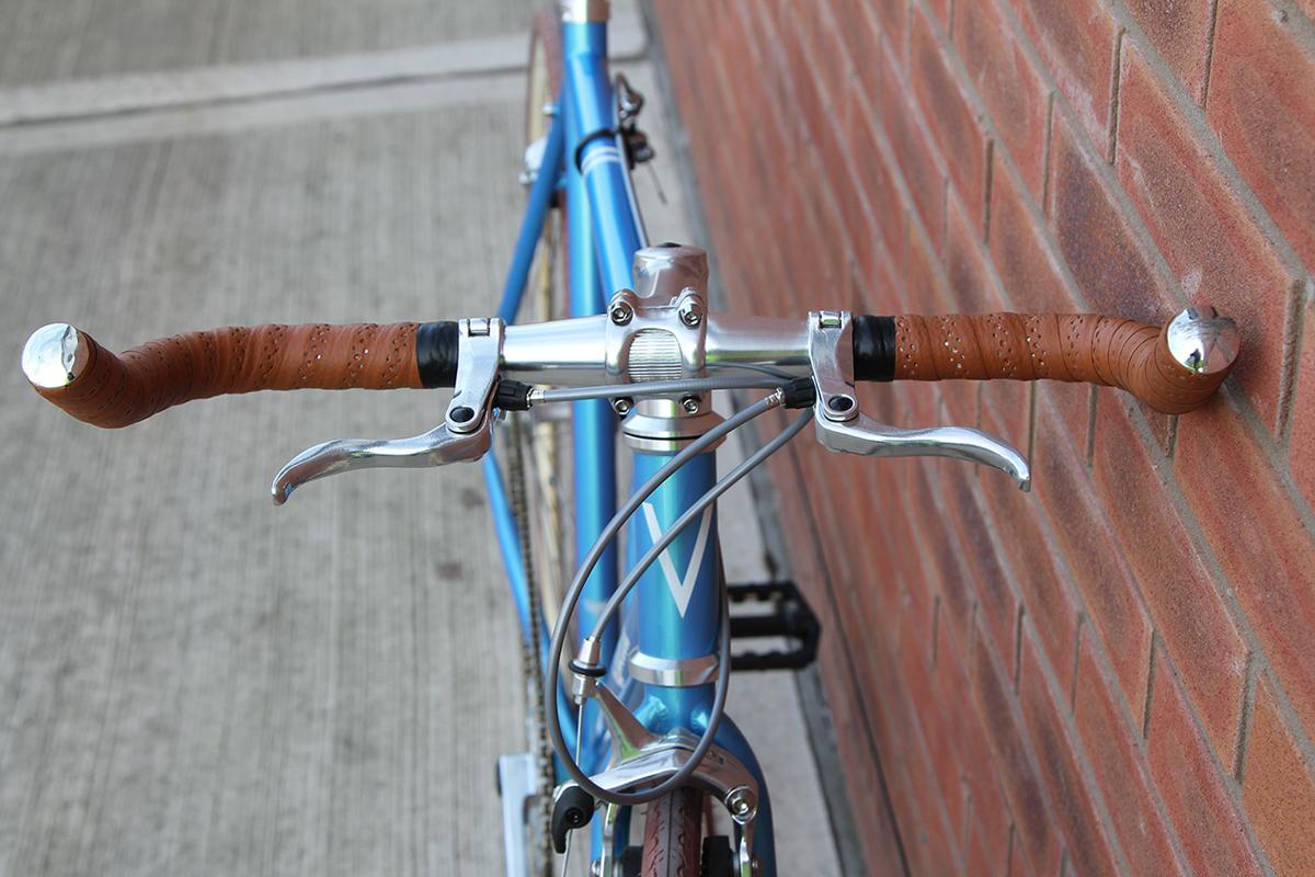 Ex-001 Cambridge 54 d