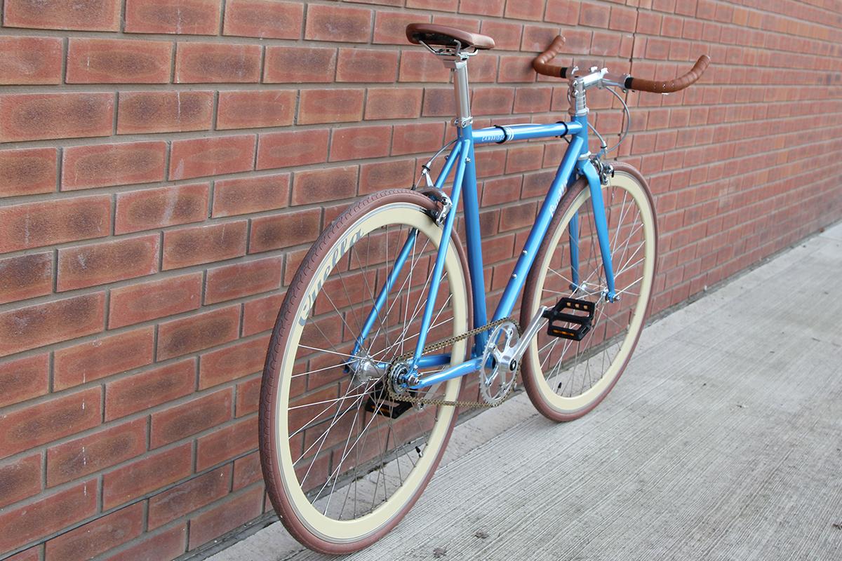Ex-001 Cambridge 54 e