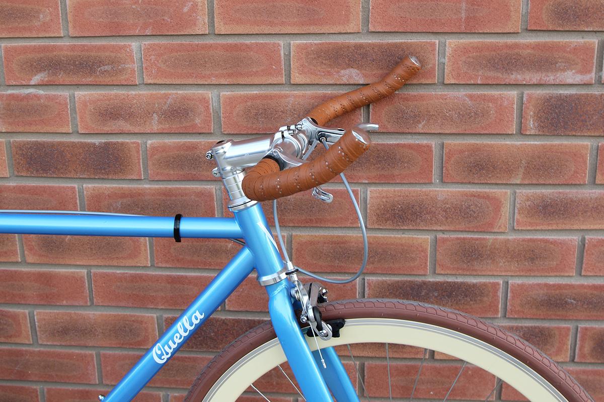 Ex-001 Cambridge 54 f