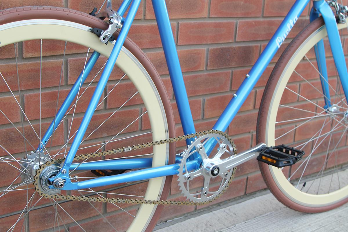 Ex-001 Cambridge 54 g