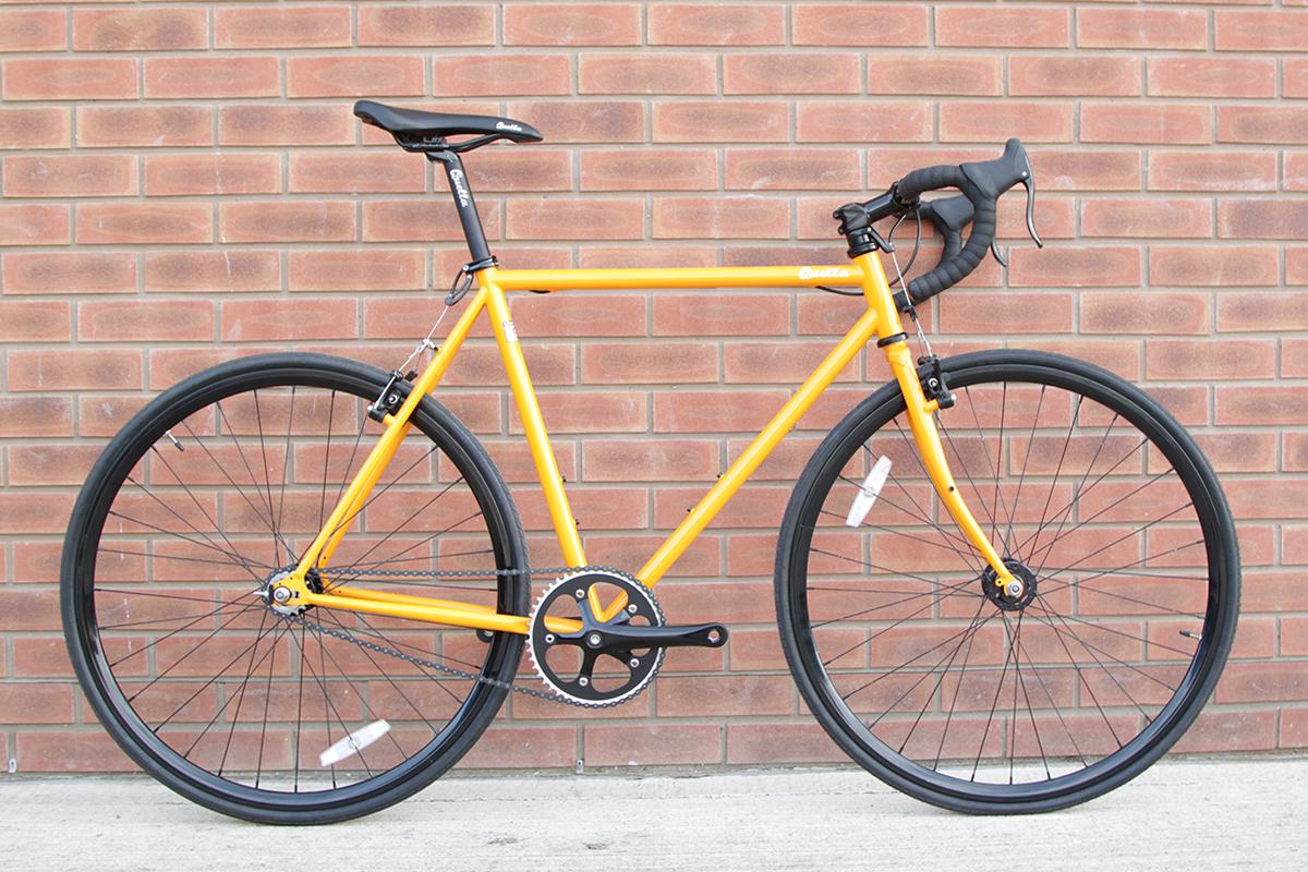 Ex-002 Evo Orange 56 a