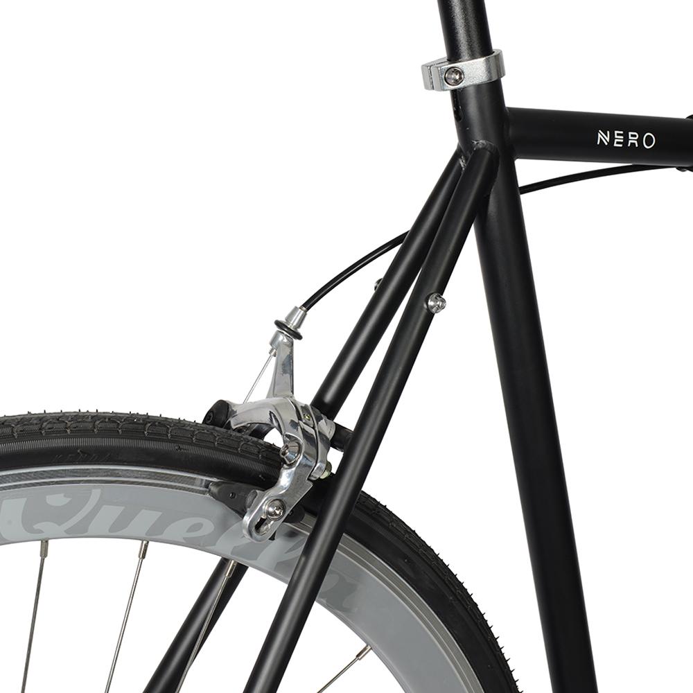 Nero-Silver-3