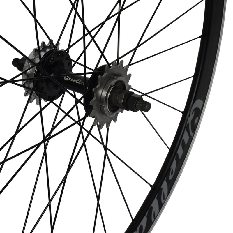 Wheelset-Black-New-33