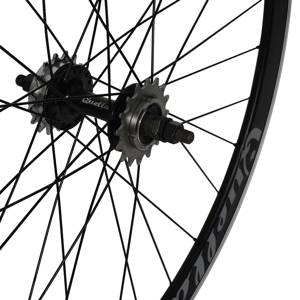 Wheelset-Black-New-33