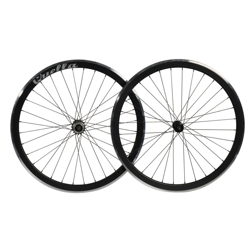 Wheelset-Black-new-1