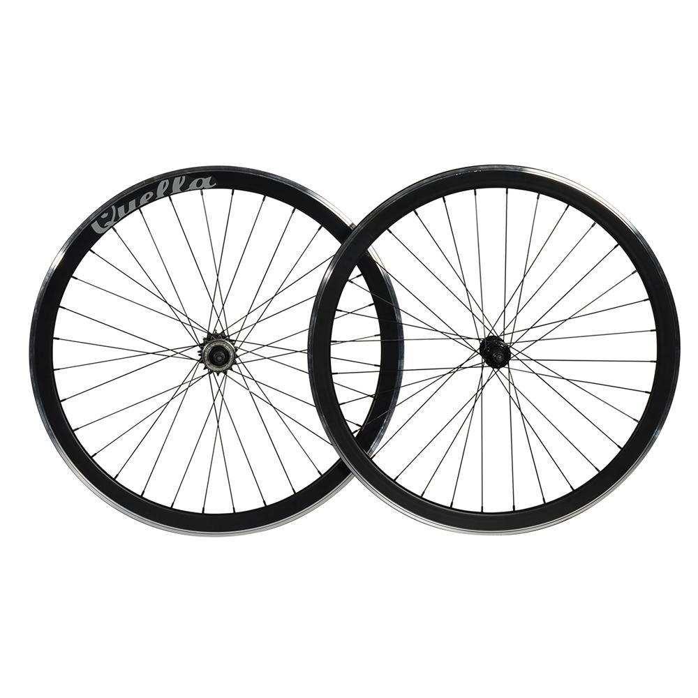 Wheelset-Black-new-1
