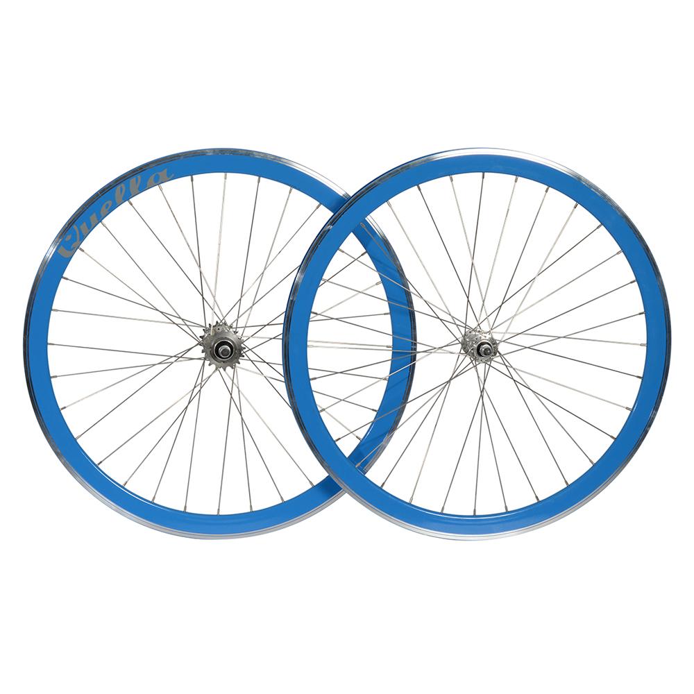 Wheelset-Blue-New-1