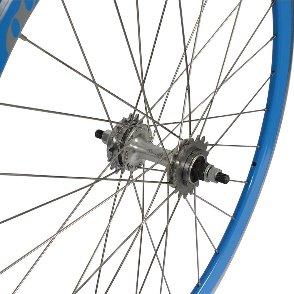 Wheelset-Blue-New-3