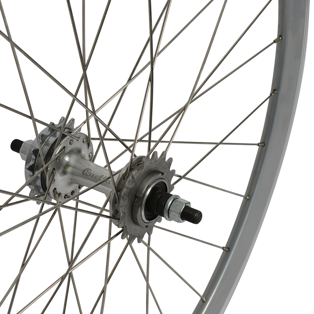 Wheelset-Silver-New-2