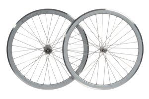 Quella-Wheelset-silver-new