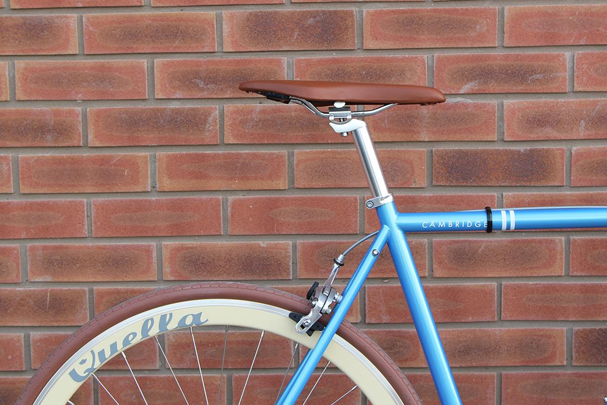 Ex-001 Cambridge 54 b