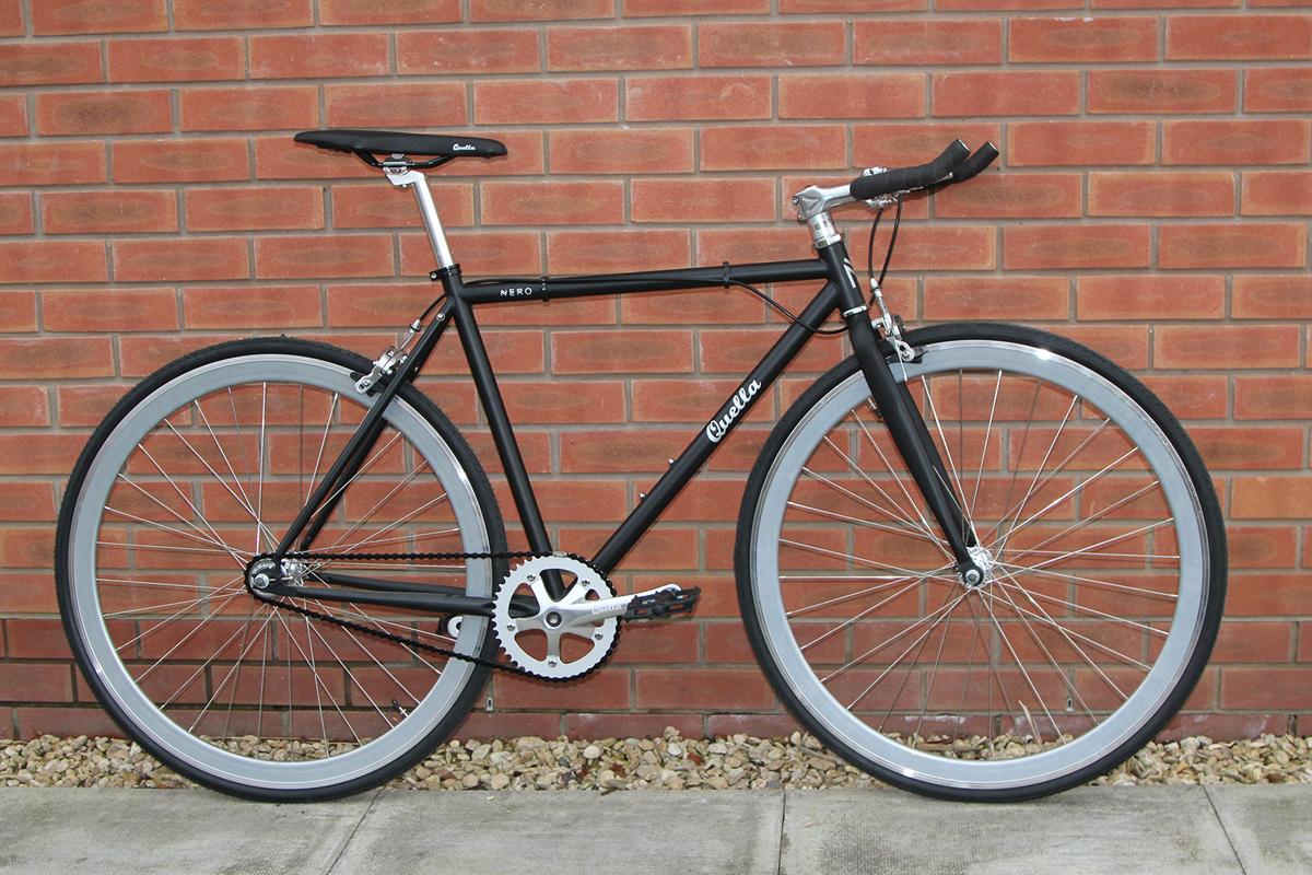 Ex-005 Silver Nero 51 a
