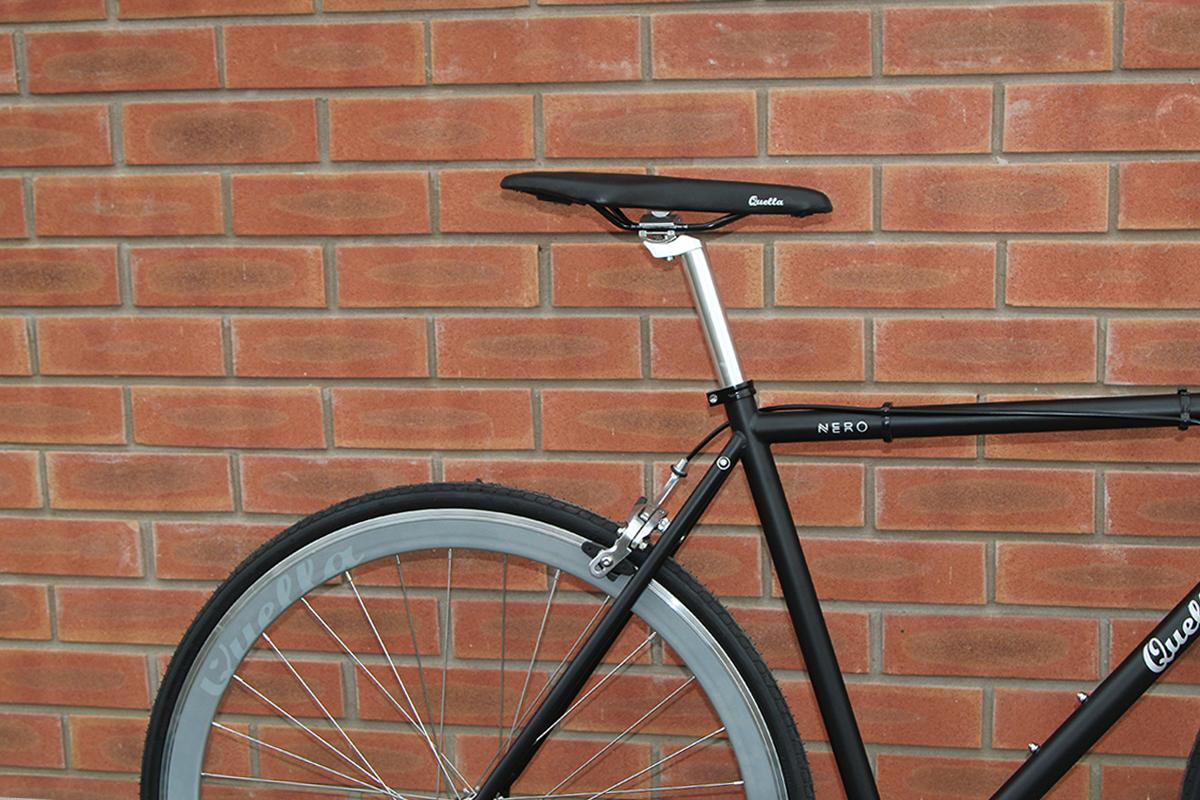 Ex-005 Silver Nero 51 b