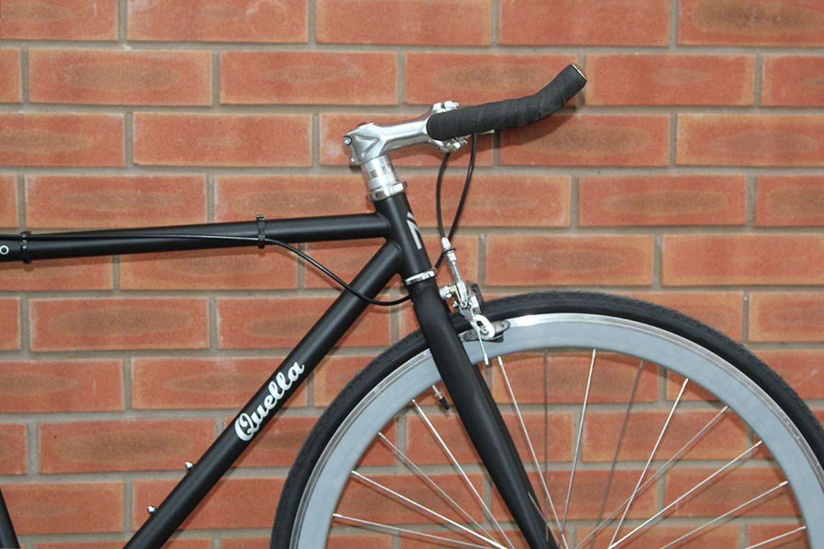 Ex-005 Silver Nero 51 c