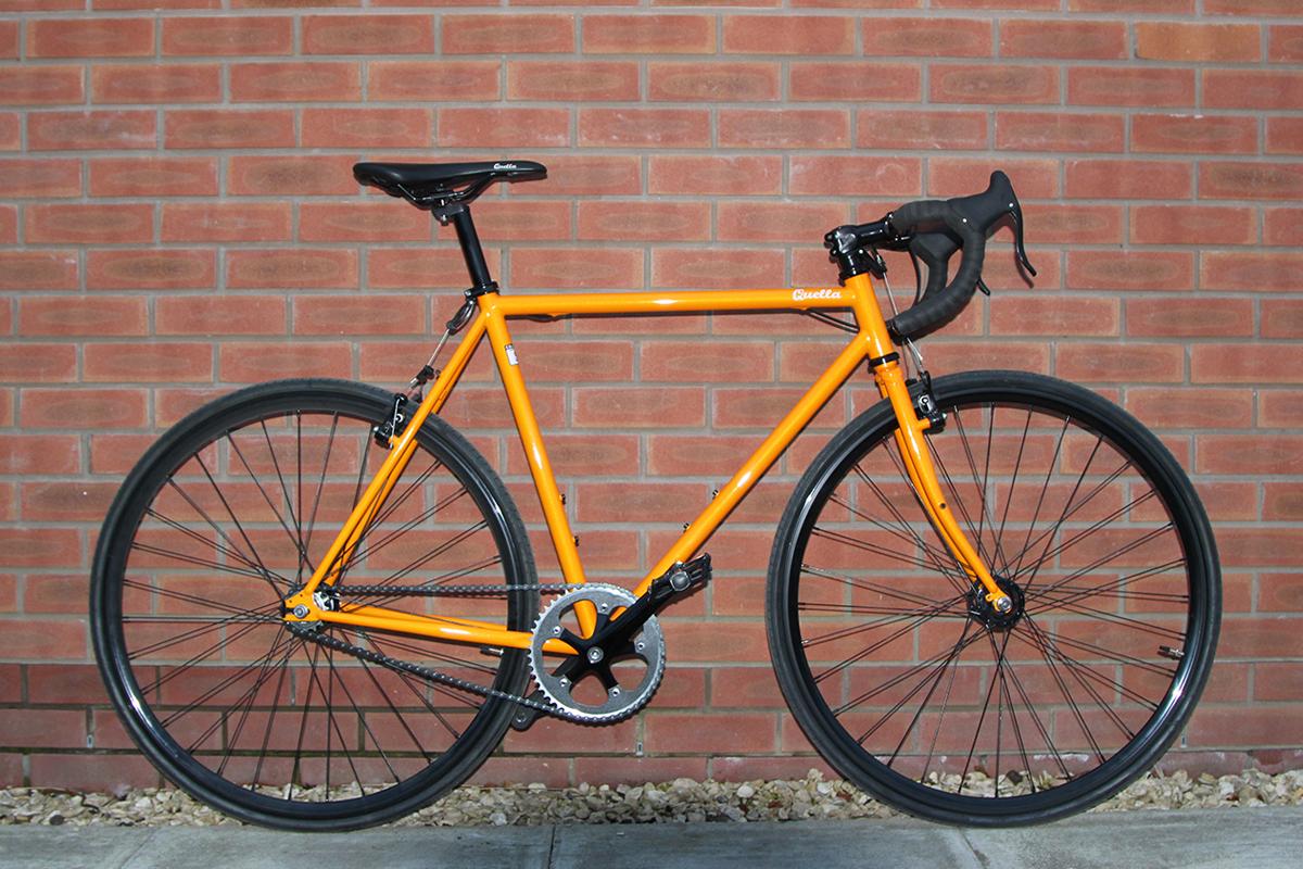 Ex-010 Orange Evo 56 a