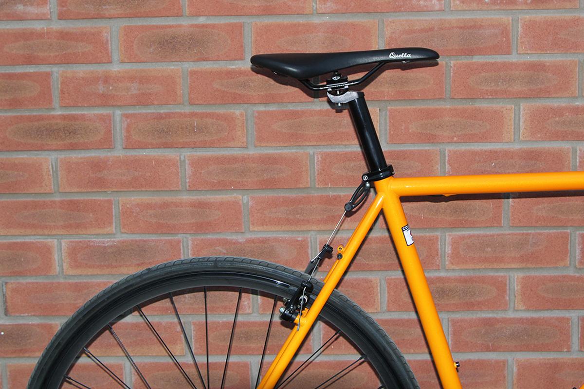 Ex-010 Orange Evo 56 b