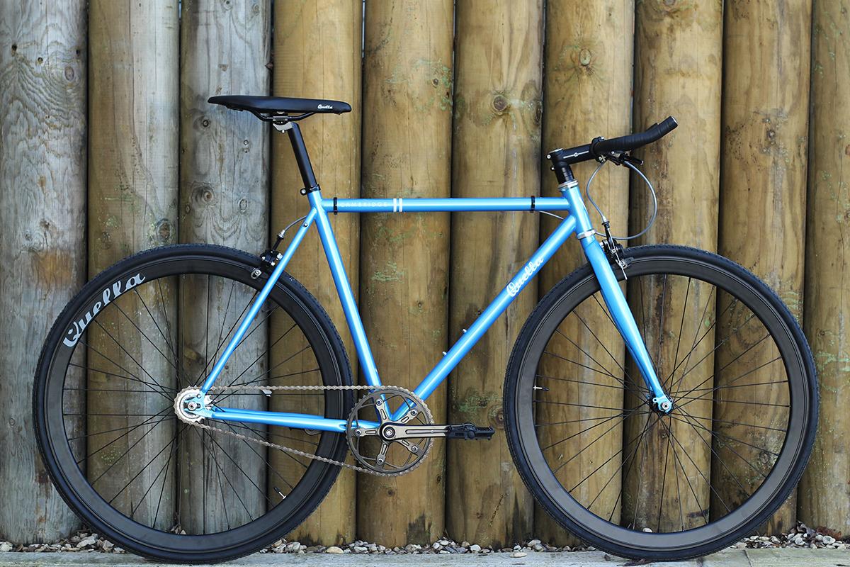 SE-034 Cambridge 54 1