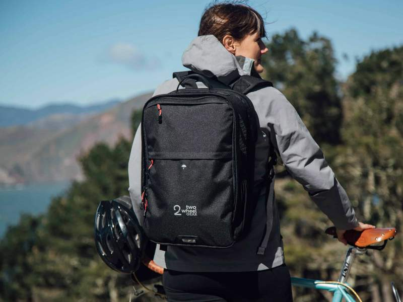 Two_Wheel_Gear_-_Pannier_Backpack_PLUS_-_Commuter_-_Woman