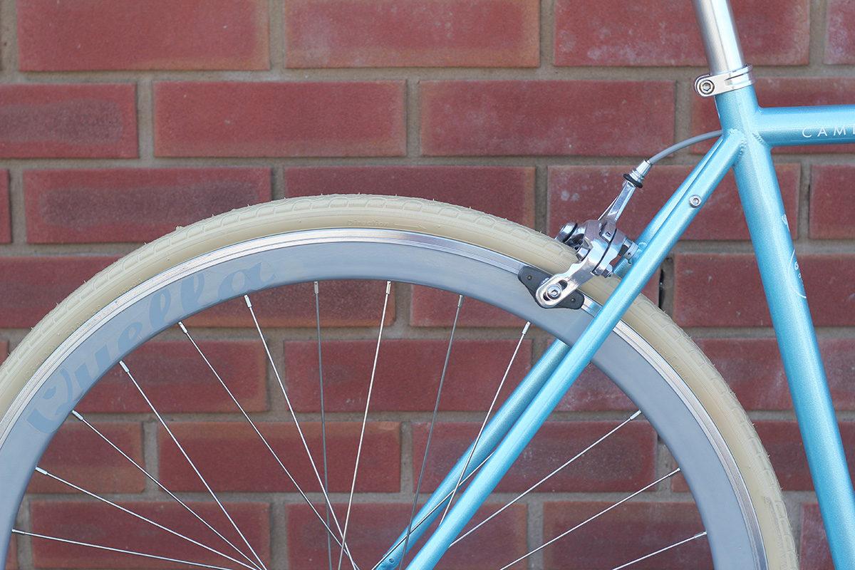 EX-028 Cambridge 51 7